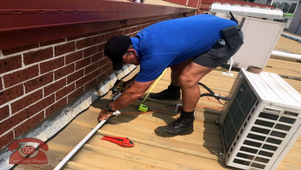 Choose The Best Professionals For NBN cable repairs Blacktown – Qualities Should Have