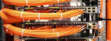 Why are Fiber Optic Cables Preferred Among IT Professionals?