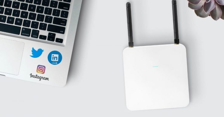 All You Need To Know About Modem Relocation