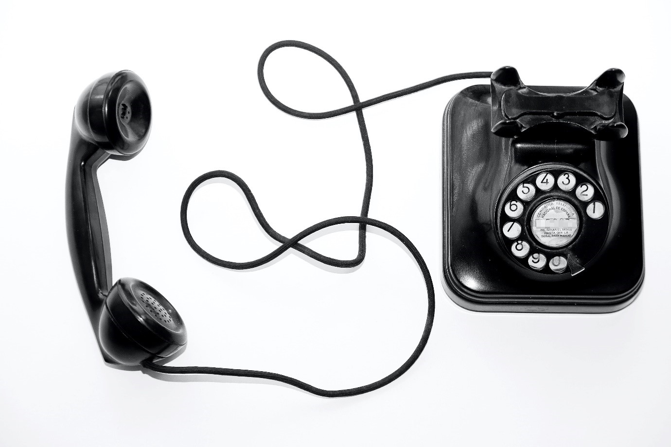 Telephone System Problems And Simple Solutions